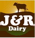 JR Dairy